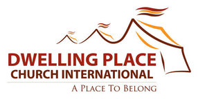 Dwelling Place Church International in Cleveland,TN 37312-4759