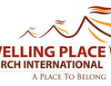 Dwelling Place Church International