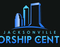 Jacksonville Worship Center in Jacksonville,FL 32257-8854