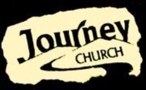 Journey Church of Suntree in Melbourne,FL 32940-2037