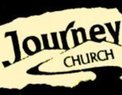 Journey Church of Suntree