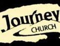 Journey Church of Suntree in Melbourne,FL 32940-2037