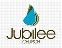 Jubilee Church Atlanta