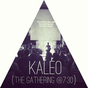 Kaleo Community in Oviedo,FL 32765-8382