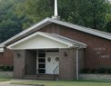 Kanawha City Church of Christ