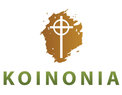 Koinonia Church in Newnan,GA 30263
