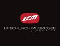 LifeChurch Muskogee in Muskogee,OK 74401-4131