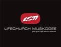 LifeChurch Muskogee