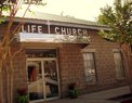 Life Church of Athens in Athens,GA 30601-2651