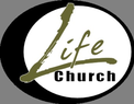 Life Church Round Rock