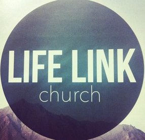 Life Link Church in Gilbert,AZ 85233