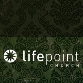 LifePoint Mount Vernon in Mount Vernon,OH 43050-9249
