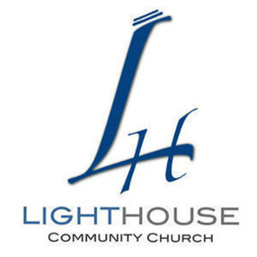 Lighthouse Community Church in Costa Mesa,CA 92627-2303
