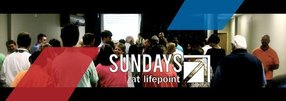 Lifepoint Church Tunica in Tunica,MS 38676