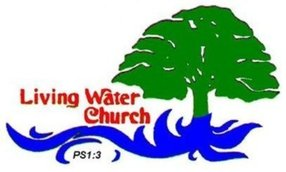 Living Water Church in Burleson,TX 76028-3704