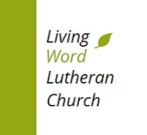 Living Word Lutheran Church in Kingman,AZ 86409-2604