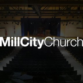 Mill City Church // NE Minneapolis in Minneapolis,MN 55413-1223