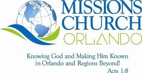 Missions Church Orlando in Orlando,FL 32807