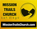 Mission Trails Church - San Diego in San Diego,CA 92120