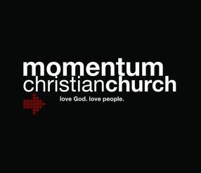 Momentum Christian Church in Chula Vista,CA 91914-2534