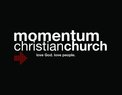 Momentum Christian Church