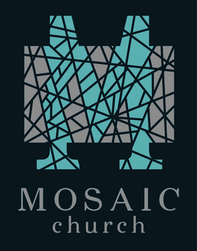 Mosaic Church Chicago