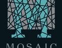Mosaic Church Chicago in Chicago,IL 60647-6905