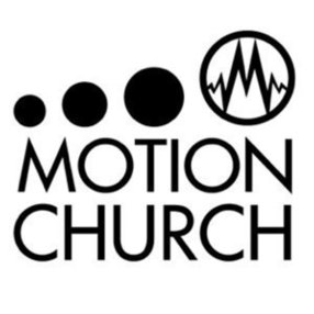 Motion Church in Longview,TX 75601-3000
