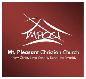 Mt. Pleasant Christian Church - Bedford, IN