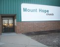 Mount Hope St. Johns in Saint Johns,MI 48879-2423