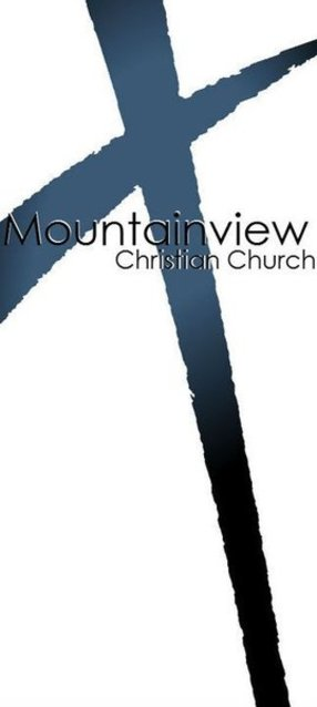 Mountainview Christian Church in Gresham,OR 97030-4210