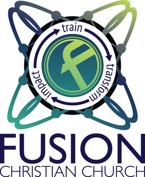 Fusion Christian Church in Murrieta,CA 92563-6384