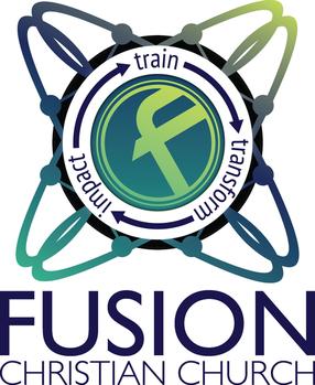 Fusion Christian Church