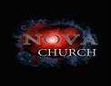 Nova Church in Walterboro,SC 29488-0002