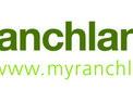 Ranchland Church in McKinney,TX 75071-3278