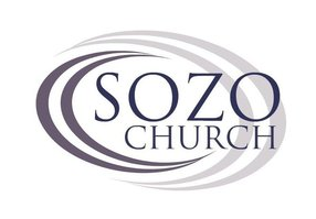 Sozo Church in Pasadena,TX 77505-4024