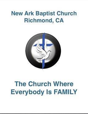New Ark Baptist Church