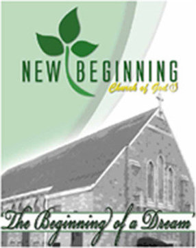 New Beginning Church of God