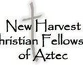 New Harvest Christian Fellowship of Aztec in Aztec,NM 87410