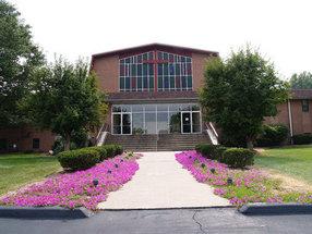 New Life Center - Bridgeton, MO