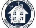 New Life House of Prayer Community of Faith Church in Virginia Beach,VA 23462-1082