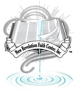 New Revelation Faith Center in Long Beach,CA 90805-1515