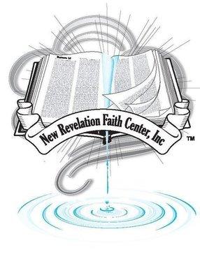 New Revelation Faith Center