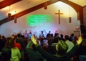 NorthGate Christian Community