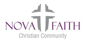 Nova Faith Community in Toledo,OH 43614-1842