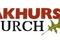 Oakhurst Church in Decatur,GA 30030-3514