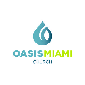 Oasis Miami Church