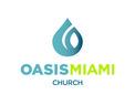 Oasis Miami Church