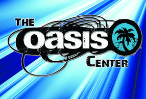The Oasis Center in Cutler Bay,FL 33157