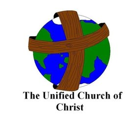 The Unified Church of Christ in Independence,MO 64050-2003